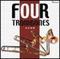 CD   向井 滋春 / FOUR TROMBONES