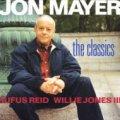 CD   JON MAYER  ジョン・メイヤー  / THE CLASSICS