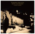 CD   TOMOKO MIYATA / BEGIN ANYWHERE