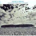 CD   GUIDO SANTONI  / INSIDE A DREAM