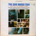 "CD  DON RANDI / ""Live"" On The Sunset Strip!    ライヴ・オン・ザ・サンセット・ストリップ"