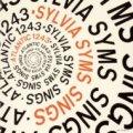 CD  Sylvia Syms  シルヴィア・シムズ     /  Sylvia Syms Sings