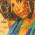 CD GINAI ジナイ / JAZZ ISLAND ジャズ・アイランド