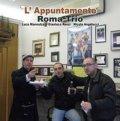 W紙ジャケットCD ROMA TRIO ローマ・トリオ / 逢いびき  L'APPUNTAMENTO