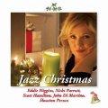 CD  VARIOUS ARTISTS / JAZZ CHRISTMAS