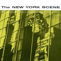 SHM-CD  GEORGE WALLINGTON  ジョージ・ウォーリントン /  ザ・ニューヨーク・シーン