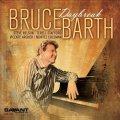 ベテランの域に達したブルース・バースSavant第二弾 CD   BRUCE BARTH ブルース・バース / DAYBREAK