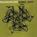 SHM-CD   SONNY STITT ソニー・スティット / カレイドスコープ+4