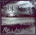 限定200枚 2枚組CD NUKeLEUS / Masterpieces Revisited
