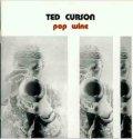 CD TED CURSON テッド・カーソン / POP WINE
