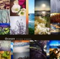 CD  宮野 寛子 HIROKO MIYANO  / OCEAN オーシャン