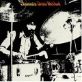 CD 猪俣猛とサウンド・リミテッド TAKESHI INOMATA & SOUND LIMITED / ドラム・メソード DRUM METHOD