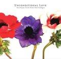 CD  SANAE KOJIMA  コジマサナエ /  UNCONDITIONAL LOVE  アンコンディショナル・ラヴ