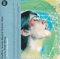 CD Guillem Arnedo Band & Celeste Alias featuring Jorge Rossy / Let's Sing Again