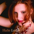 CD HALIE LOREN ヘイリー・ローレン /   THE BEST COLLECTION + 1