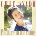 CD+DVD  綾戸 智恵 CHIE AYADO /  PICTURE IN A FRAME