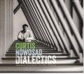 カナダの良質ハードバップ作品 CD Curtis Nowosad / Dialectics