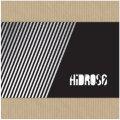 5 CD / 2 LP / 1 DVD PAL box-set  Mats Gustafsson NU Ensemble / Hidros 6 ‒ Knockin'