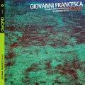 陰影深くブルージーにエモーションを歌い上げるイタリアン・コンテンポラリー・ギター CD GIOVANNI FRANCESCA ジョヴァンニ・フランチェスカ / RAME