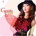 CD  黒田 ナオコ  NAOKO KURODA  /  GENTLE EYES ジェントル・アイズ