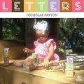 2枚組CD NICHOLAS PAYTON ニコラス・ペイトン / LETTERS