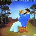 CD   TED CURSON  テッド・カーソン  /   QUICKSAND クイックサンド