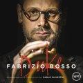 徹底的に大活躍するボッソが痛快な、瑞々しさ抜群のエリントン集! CD FABRIZIO BOSSO ファブリッツィオ・ボッソ / DUKE