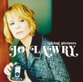 CD   JO LAWRY  ジョー・ローリー  /  TAKING PICTURES テイキング・ピクチャーズ