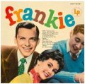 CD FRANK SINATRA フランク・シナトラ /  フランキー