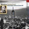 CD MONICA ZETTERLUND モニカ・ゼタールンド /  THE LOST TAPES  ロスト・テープス