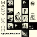 紙ジャケットCD  MARTY PAICH  マーティ・ペイチ QUARTET  /  MARTY PAICH QUARTET FEATURING  ART PEPPER