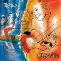 CD  CHUCK WAYNE  チャック・ウェイン /  TRAVELING トラヴェリング