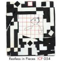 CD ICP ORCHESTRA ICP オーケストラ / Restless In Pieces