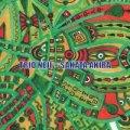 CD   トリオねじ×坂田 明  /  「S.T.」