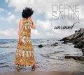 最先端ミュージシャンをバックに歌う CD DEFNE SAHIN デフネ・サヒン / UNRAVEL