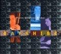 CD   PIERRE-STEPHANE MICHEL  ピエール・ステファン・ミッシェル  / BAYAHIBE