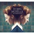 CD ROBIN MCKELLE ロビン・マッケル / ザ・ルッキング・グラス