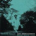 CD  LOU DONALDSON ルー・ドナルドソン /  BLUES WALK ブルース・ウォーク