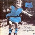 CD  KIM PARKER キム・パーカー・ウィズ・トミー・フラナガン / GOOD GIRL グッド・ガール