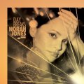 CD NORAH JONES ノラ・ジョーンズ / DAY BREAKS + 4  デイ・ブレイクス
