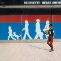 CD DEREK SMITH  デレク・スミス・トリオ  /  BLUESETTE ブルーゼット