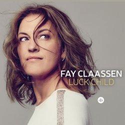 Fay Claassen / Luck Child