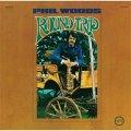 SHM-CD  PHIL WOODS   フィル・ウッズ   /  ROUND TRIP ラウンド・トリップ