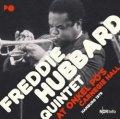 【Onkel Pö's Carnegie Hall 収録音源発掘シリーズ】2枚組LP Freddie Hubbard フレディ・ハバード / At Onkel Pö's Carnegie Hall, Hamburg 1979