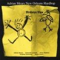 CD   ADRIAN MEARS NEW ORLEANS HARDBOP / BIRDSEYE VIEW