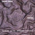 高密度 SHOKO NAGAI (永井  晶子) / VORTEX