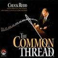 ヒューストン・パーソン参加! CD CHUCK REDD チャック・レッド / THE COMMON THREAD