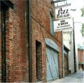 CD  HOD O'BRIEN  ホッド・オブライエン  / LIVE AT BLUES ALLEY FIRST SET