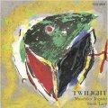 CD   富樫 雅彦   MASAHIKO TOGASHI  ,STEVE LACY / TWILIGHT