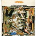 CD   MILT JACKSON ミルト・ジャクソン / VIBRATIONS ヴァイブレーションズ